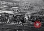 Image of Ford River Rouge plant Dearborn Michigan USA, 1929, second 6 stock footage video 65675030992