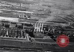 Image of Ford River Rouge plant Dearborn Michigan USA, 1929, second 7 stock footage video 65675030992