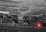 Image of Ford River Rouge plant Dearborn Michigan USA, 1929, second 8 stock footage video 65675030992