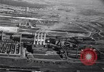 Image of Ford River Rouge plant Dearborn Michigan USA, 1929, second 9 stock footage video 65675030992