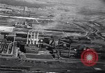 Image of Ford River Rouge plant Dearborn Michigan USA, 1929, second 10 stock footage video 65675030992