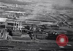 Image of Ford River Rouge plant Dearborn Michigan USA, 1929, second 11 stock footage video 65675030992