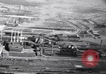 Image of Ford River Rouge plant Dearborn Michigan USA, 1929, second 12 stock footage video 65675030992