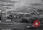 Image of Ford River Rouge plant Dearborn Michigan USA, 1929, second 13 stock footage video 65675030992