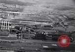 Image of Ford River Rouge plant Dearborn Michigan USA, 1929, second 14 stock footage video 65675030992