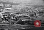 Image of Ford River Rouge plant Dearborn Michigan USA, 1929, second 15 stock footage video 65675030992
