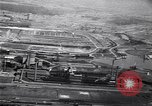 Image of Ford River Rouge plant Dearborn Michigan USA, 1929, second 16 stock footage video 65675030992