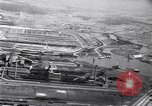 Image of Ford River Rouge plant Dearborn Michigan USA, 1929, second 17 stock footage video 65675030992