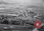 Image of Ford River Rouge plant Dearborn Michigan USA, 1929, second 18 stock footage video 65675030992
