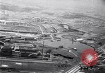 Image of Ford River Rouge plant Dearborn Michigan USA, 1929, second 19 stock footage video 65675030992