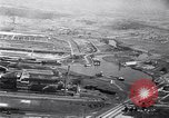Image of Ford River Rouge plant Dearborn Michigan USA, 1929, second 20 stock footage video 65675030992