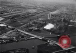 Image of Ford River Rouge plant Dearborn Michigan USA, 1929, second 21 stock footage video 65675030992