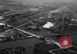 Image of Ford River Rouge plant Dearborn Michigan USA, 1929, second 22 stock footage video 65675030992