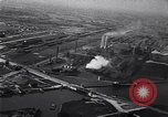 Image of Ford River Rouge plant Dearborn Michigan USA, 1929, second 23 stock footage video 65675030992