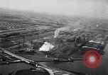 Image of Ford River Rouge plant Dearborn Michigan USA, 1929, second 26 stock footage video 65675030992