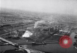 Image of Ford River Rouge plant Dearborn Michigan USA, 1929, second 27 stock footage video 65675030992