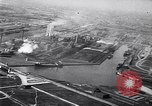 Image of Ford River Rouge plant Dearborn Michigan USA, 1929, second 29 stock footage video 65675030992