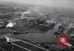 Image of Ford River Rouge plant Dearborn Michigan USA, 1929, second 30 stock footage video 65675030992