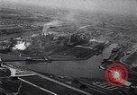 Image of Ford River Rouge plant Dearborn Michigan USA, 1929, second 31 stock footage video 65675030992
