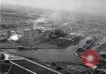 Image of Ford River Rouge plant Dearborn Michigan USA, 1929, second 32 stock footage video 65675030992