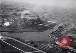 Image of Ford River Rouge plant Dearborn Michigan USA, 1929, second 33 stock footage video 65675030992