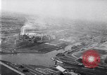 Image of Ford River Rouge plant Dearborn Michigan USA, 1929, second 36 stock footage video 65675030992