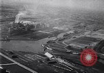 Image of Ford River Rouge plant Dearborn Michigan USA, 1929, second 37 stock footage video 65675030992