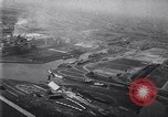 Image of Ford River Rouge plant Dearborn Michigan USA, 1929, second 39 stock footage video 65675030992