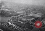Image of Ford River Rouge plant Dearborn Michigan USA, 1929, second 40 stock footage video 65675030992