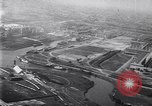 Image of Ford River Rouge plant Dearborn Michigan USA, 1929, second 41 stock footage video 65675030992