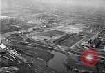 Image of Ford River Rouge plant Dearborn Michigan USA, 1929, second 42 stock footage video 65675030992