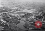 Image of Ford River Rouge plant Dearborn Michigan USA, 1929, second 43 stock footage video 65675030992
