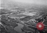 Image of Ford River Rouge plant Dearborn Michigan USA, 1929, second 44 stock footage video 65675030992