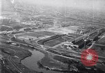 Image of Ford River Rouge plant Dearborn Michigan USA, 1929, second 45 stock footage video 65675030992
