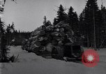 Image of Lumbering United States USA, 1929, second 16 stock footage video 65675030993
