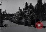 Image of Lumbering United States USA, 1929, second 17 stock footage video 65675030993