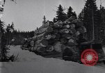Image of Lumbering United States USA, 1929, second 18 stock footage video 65675030993