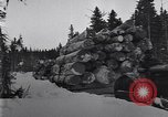Image of Lumbering United States USA, 1929, second 19 stock footage video 65675030993
