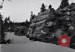 Image of Lumbering United States USA, 1929, second 21 stock footage video 65675030993