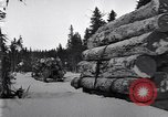 Image of Lumbering United States USA, 1929, second 23 stock footage video 65675030993
