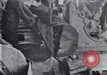 Image of Lumbering United States USA, 1929, second 38 stock footage video 65675030993