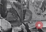 Image of Lumbering United States USA, 1929, second 39 stock footage video 65675030993