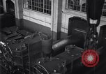 Image of blooming mill Dearborn Michigan USA, 1929, second 33 stock footage video 65675030995