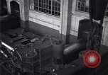 Image of blooming mill Dearborn Michigan USA, 1929, second 34 stock footage video 65675030995