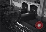 Image of blooming mill Dearborn Michigan USA, 1929, second 42 stock footage video 65675030995