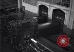Image of blooming mill Dearborn Michigan USA, 1929, second 43 stock footage video 65675030995
