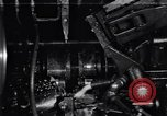 Image of metal working Dearborn Michigan USA, 1929, second 1 stock footage video 65675030996