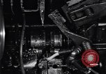 Image of metal working Dearborn Michigan USA, 1929, second 2 stock footage video 65675030996