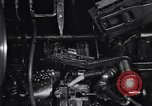 Image of metal working Dearborn Michigan USA, 1929, second 3 stock footage video 65675030996