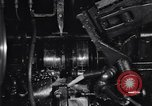 Image of metal working Dearborn Michigan USA, 1929, second 5 stock footage video 65675030996